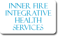 Inner Fire Integrative Health Services